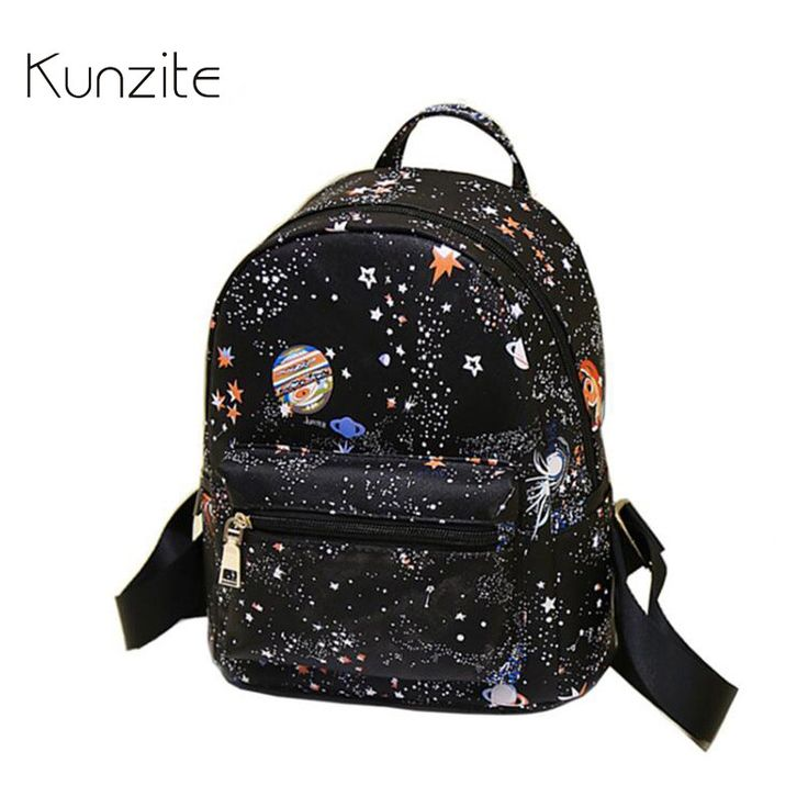 https://buy18eshop.com/kunzite-brand-women-luxury-printing-backpack-small-high-quality-pu-leather-school-bags-for-teenagers-women-mochilas-mujer-2017/  Kunzite Brand Women Luxury Printing Backpack Small High Quality Pu Leather School Bags For Teenagers  women mochilas mujer 2017   //Price: $14.28 & FREE Shipping //     #GAMES