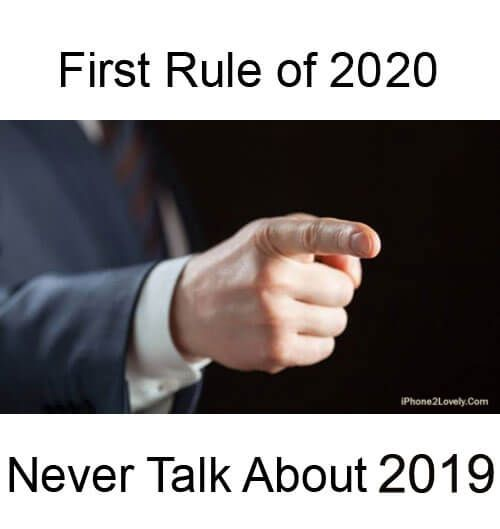 Funny New Year 2020 Meme New Year Quotes Funny Hilarious New Year Eve Quotes Funny Funny New Year