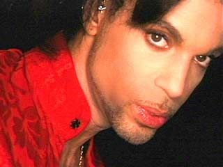 ____the rare Prince picture challenge______Pt. 6