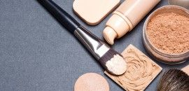 10 Best High Coverage Foundations