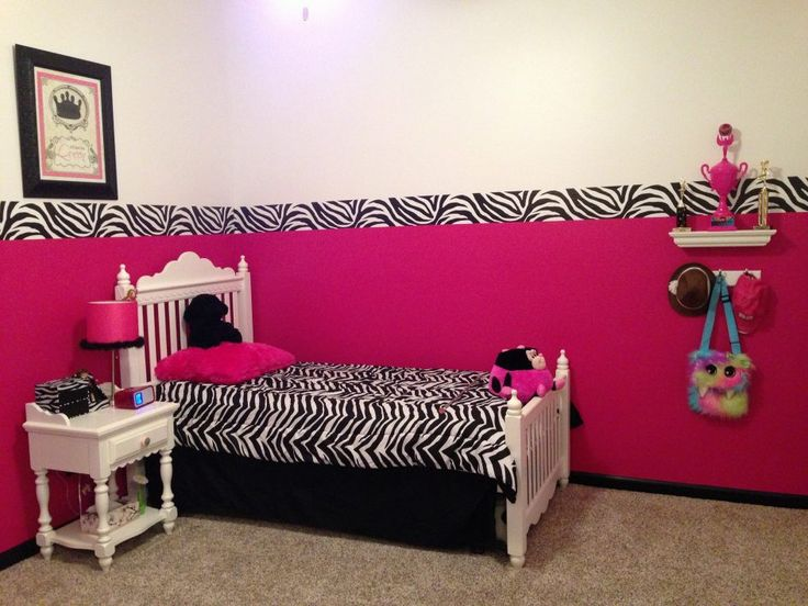 best 25 zebra bedroom decorations ideas on pinterest 17905 | 879203de1691da34e32479c652b23d60