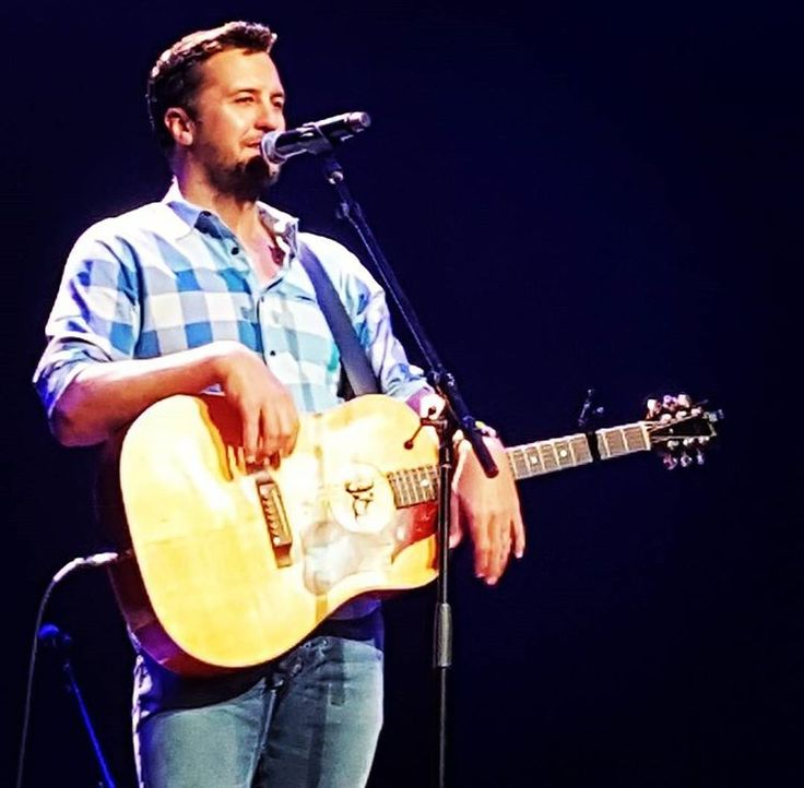 674 Best Images About Luke Bryan Gets Me On Pinterest