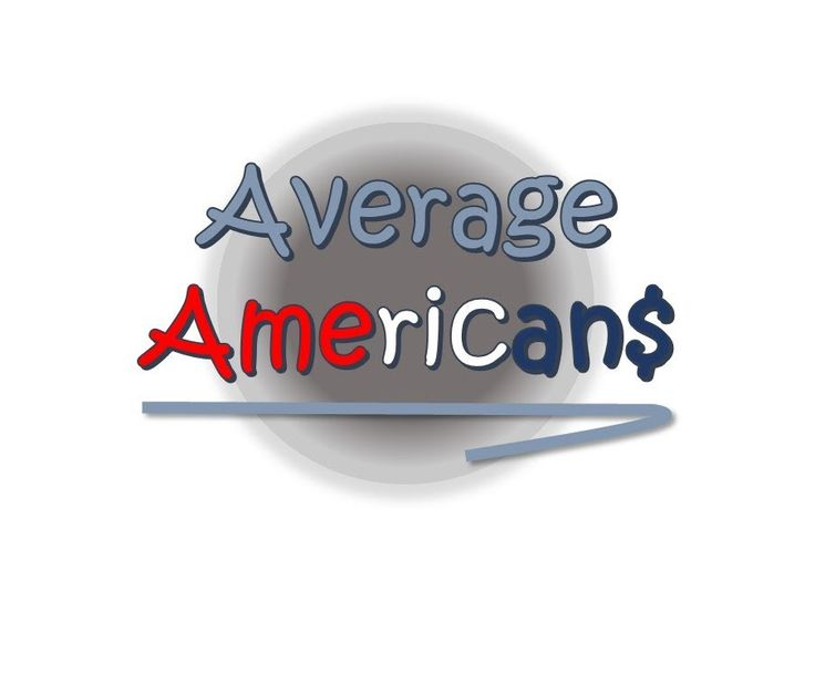 Who is the Average American?
