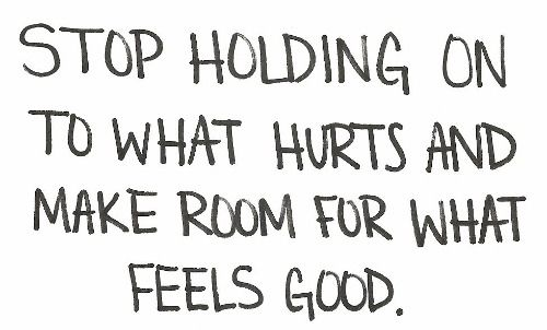 Let go.Thoughts, Life, Inspiration, Holding, Feelings Good, Wisdom, Favorite Quotes, Living, Room