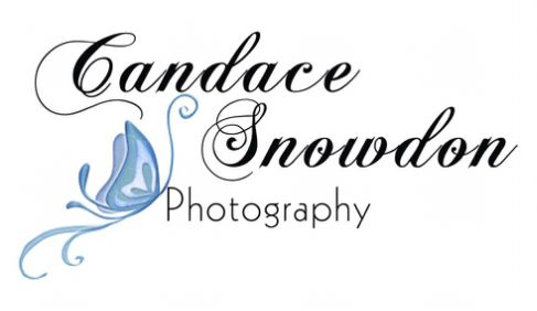 Looking for a great photographer? Contact Candace at Snowdon Photography!
