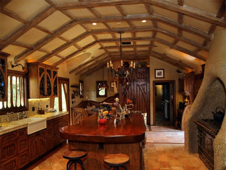 17 Best images about Cob Houses on Pinterest | Adobe ...