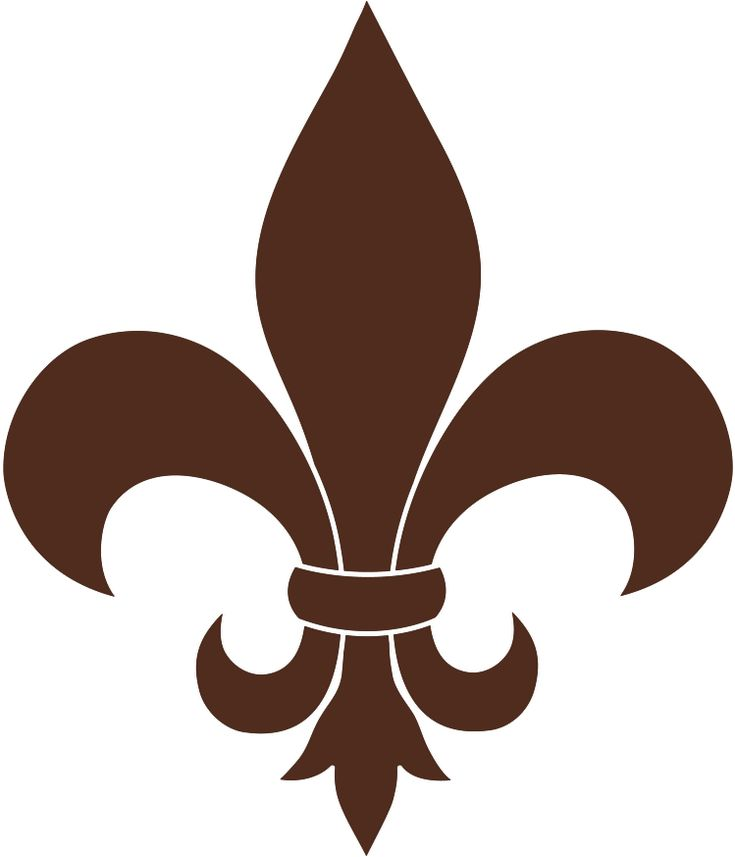 st louis browns primary logo 1908 1910