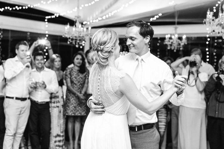 Hochzeitswalzer: Die 113 schönsten Lieder & der ultimative