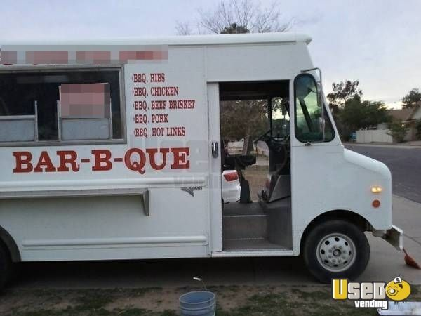 New Listing: http://www.usedvending.com/i/Used-Catering-Truck-for-Sale-in-Arizona-/AZ-T-494Q Used Catering Truck for Sale in Arizona!!!