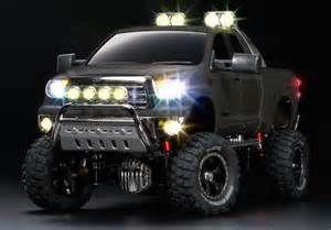 4x4 military trucks for sale washington,