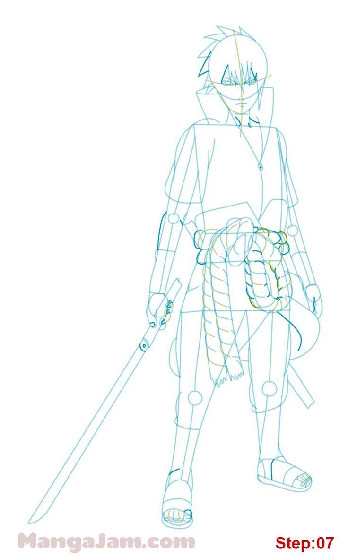 how_draw_sasuke-uchiha_naruto_06