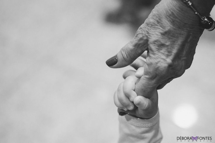 Débora Fontes - Fotógrafa de Famílias, Grávidas e Bebês em Belo Horizonte. © Todas as fotos são protegidas pelto art. 7., inc. VII, da Lei 9610/98 de Direitos Autorais. Nenhuma foto que consta neste site pode ser reproduzida sem autorização prévia.