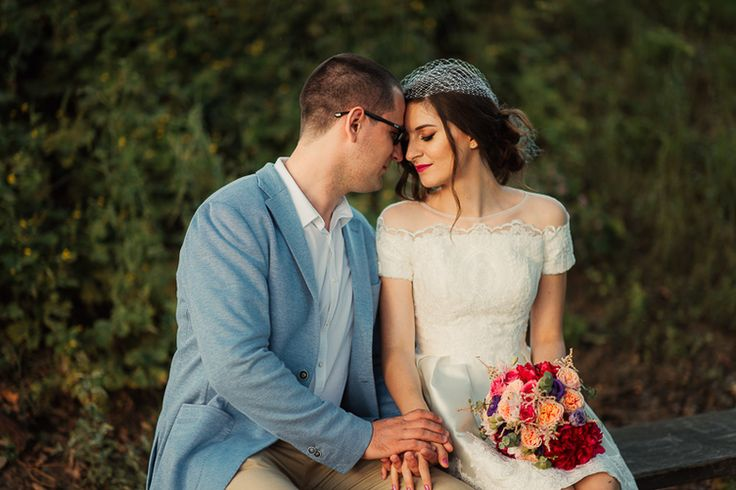 destination_wedding_photographer_artistic_emotional_documentary wedding_Bucharest_photo session_civil marriage_romania_land of white deer (29)