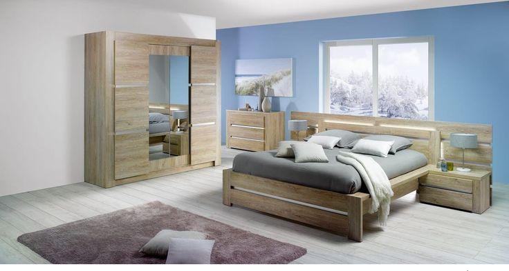 armoire 4 portes wood pas cher armoire auchan ventes pas en 2019 les. Black Bedroom Furniture Sets. Home Design Ideas