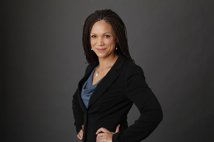 """Melissa Harris-Perry: """"Harlem Shake"""" just another example of cultural appropriation"""