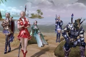 Buy cheap Aion Kinah, Aion Gold. Aion Online: The Tower of Eternity is a massively multiplayer online role-playing game (MMORPG) released by NCsoft.
