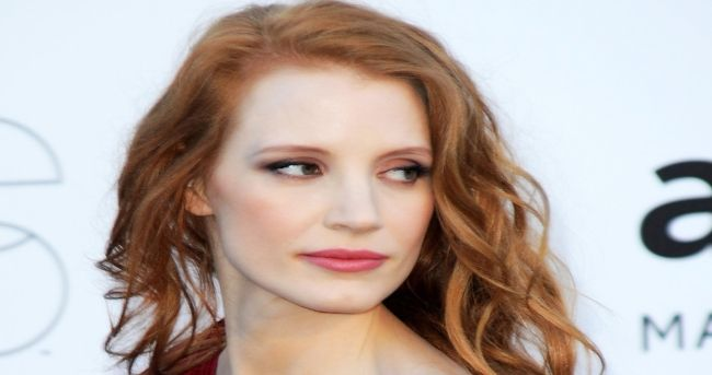 Actress Jessica Chastain has launched production company Freckle Films, where she will serve as president alongside development executive Elise Siegel.