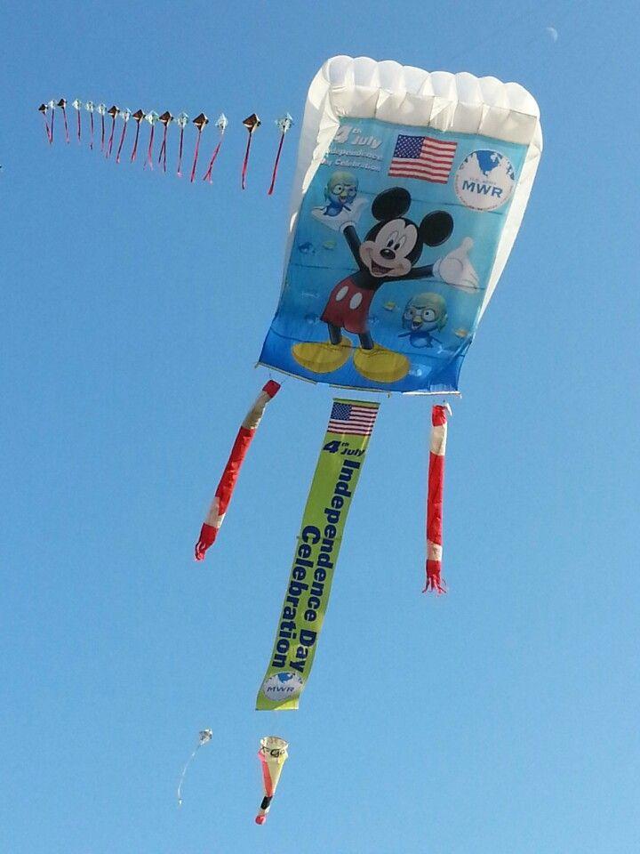 2014년7월4일 미국 독립기념일 축제 기념연(동두천 미2사단), 생활문화아카데미 facebook 그룹 소개 : 네이버 블로그
