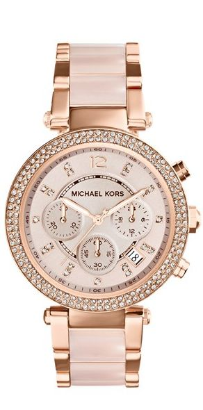Michael kors outlet only $39.9,So Cheap!repin this picture link get it immediately!no long time for cheapest