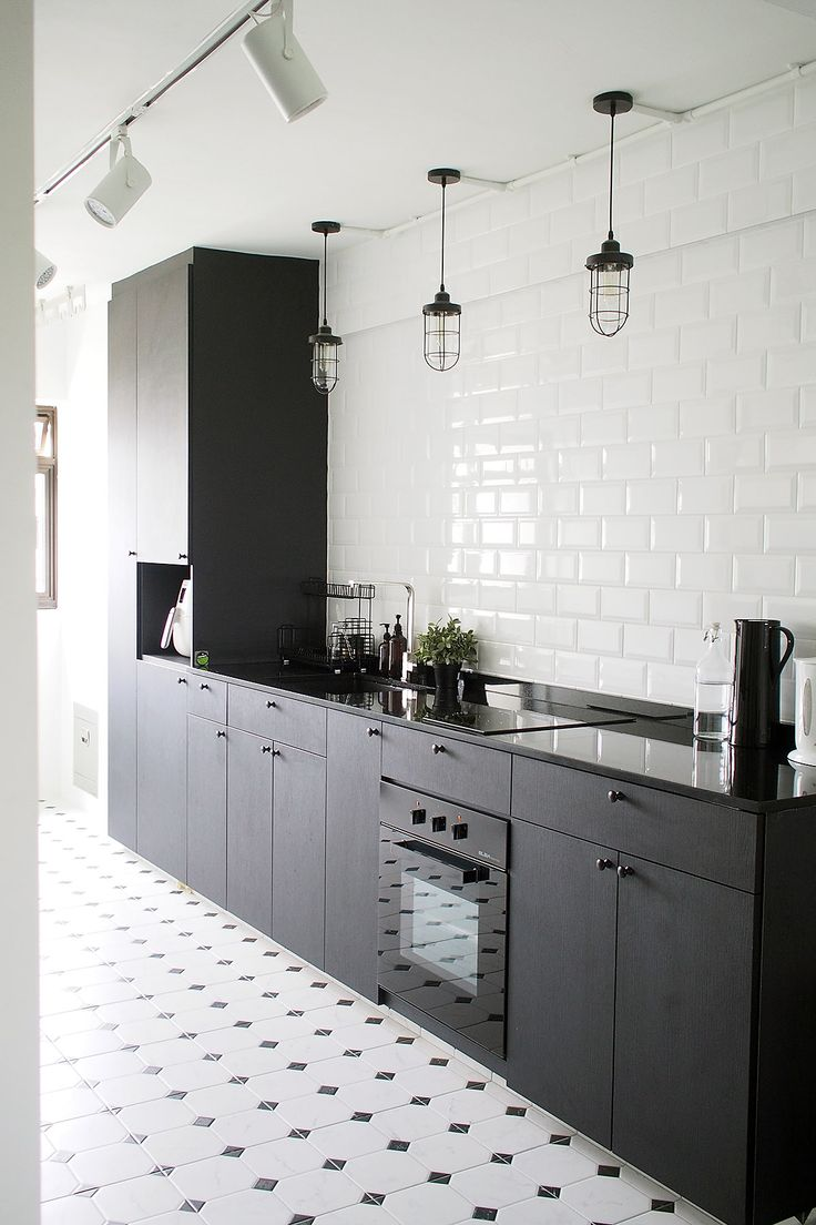 Home Decor For Kitchen 17 Best Images About Home Decor Kitchen On Pinterest Appliance