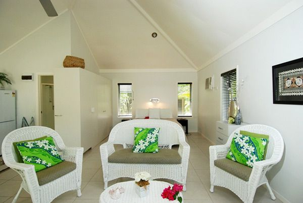 Many city dwellers often get tired of their day to day activities and a refreshment break from this becomes essential. If you book a resort at Rarotonga in advance you would be able to enjoy the peace of nature as well as the thrill of adventure that Rarotonga has to offer for its visitors.http://hotels-in-rarotonga.webs.com/apps/blog/show/33162877-book-your-holiday-homes-rarotonga-well-in-advance-to-avoid-rush