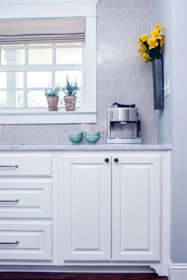 68 best Home decor images on Pinterest   Kitchen countertops, Home ...