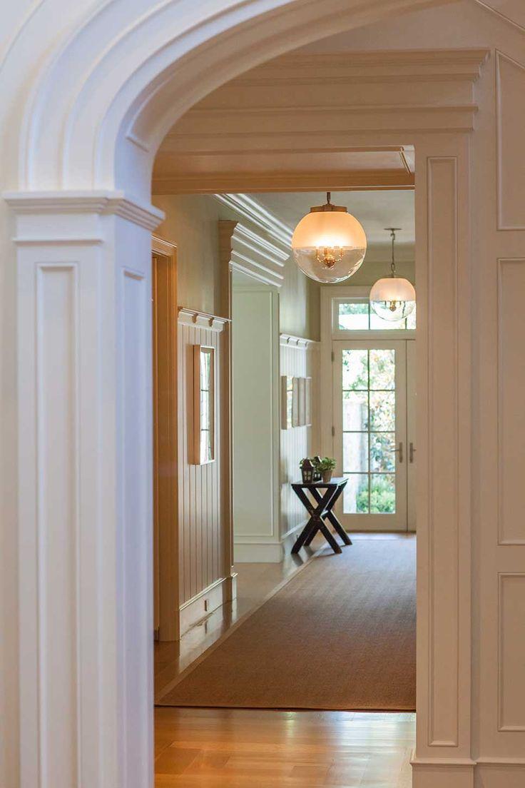 Entry hallway lighting   best Lighting images on Pinterest  Dream kitchens Home ideas