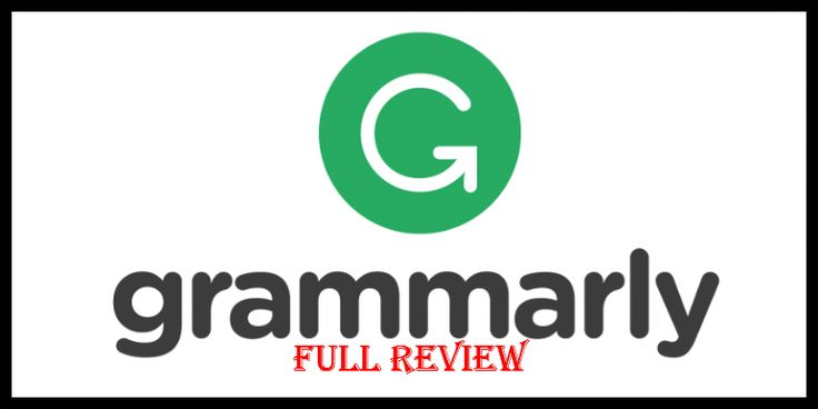 REVIEWING TOPICS AT A GLANCE -> Is Grammarly Legit Enough To Trust ?…