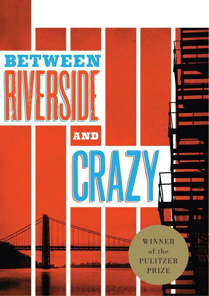 88 best on broadway images on pinterest books to read libros and between riverside and crazy tcg edition by stephen adly guirgis guirgis like other storytellers who explore the sacred and profane is most interested fandeluxe Gallery