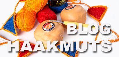 Blog Haakmuts 26 april 2015