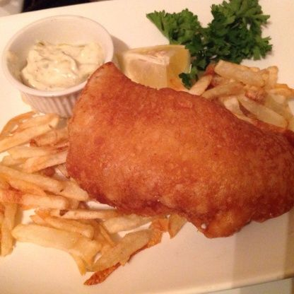 Best 25 english fish and chips ideas on pinterest fish for Best fish and chips near me