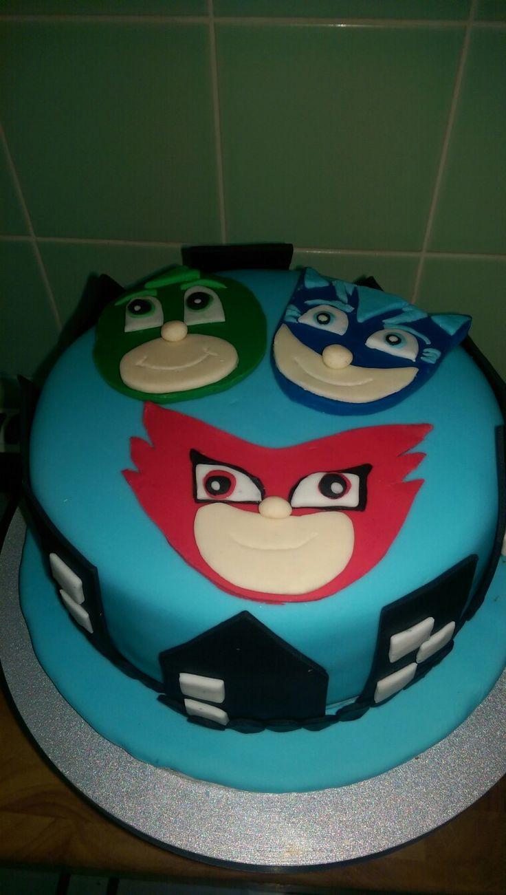 Harrow Birthday Cakes Cake Birthday Cupcakes