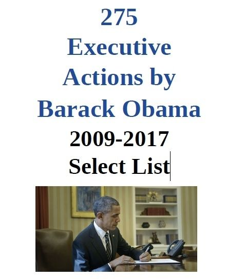 Best 25+ Executive Branch Ideas On Pinterest