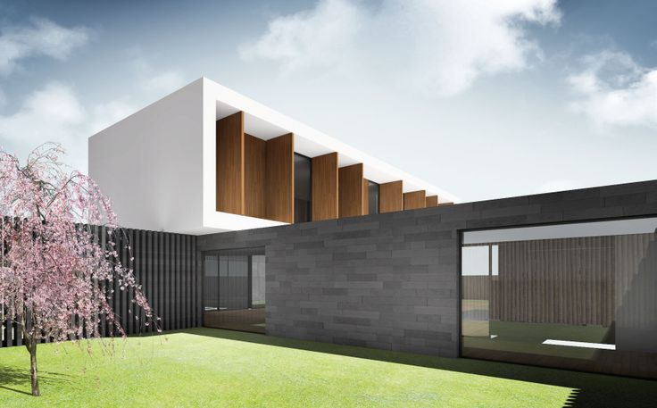 45 best proyectos 08023 arquitectos barcelona images on pinterest architects barcelona - Casa luthier barcelona ...