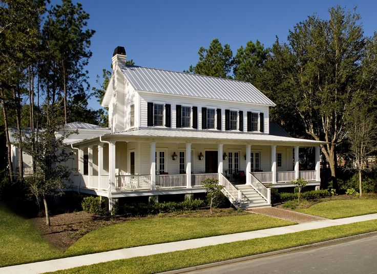Best Portfolio Custom Home Builder Charleston Sc Structures 400 x 300