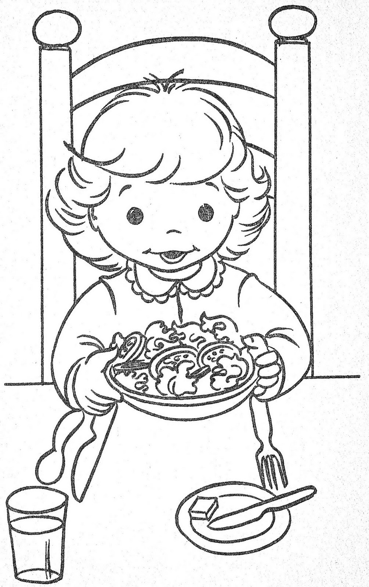 583 best COLORING BOOKS VINTAGE 1 images on Pinterest | Coloring ...
