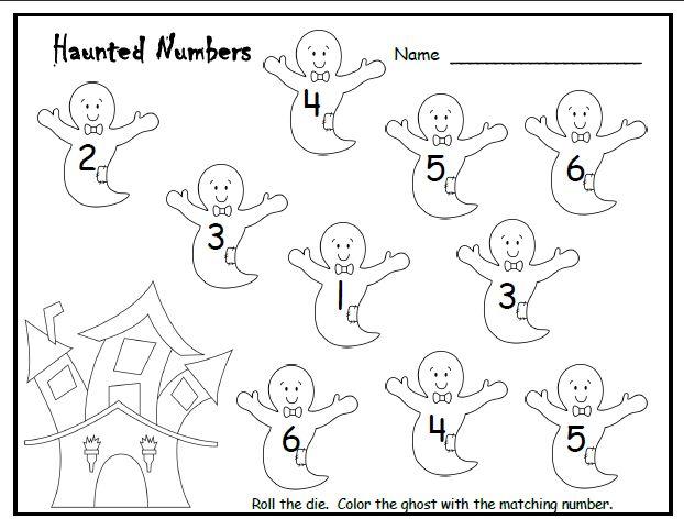 185 best Holidays - Halloween Challenge Board images on Pinterest ...