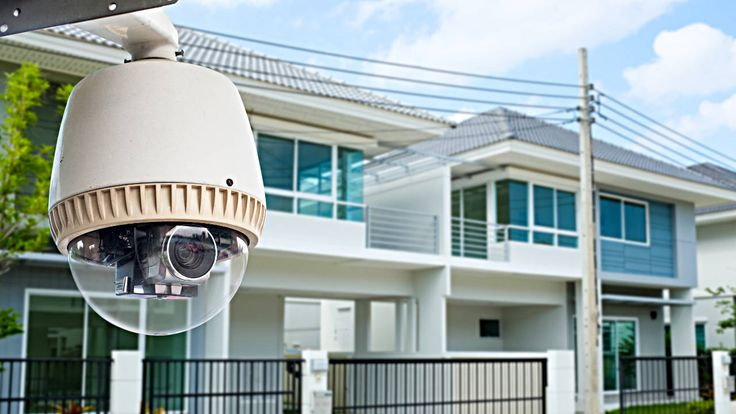Do you wish to purchase High quality CCTV security cameras in Melbourne? Log on to axtechnologies.com.au. #Cctv_Security_Melbourne #Aerial_and_Satellite_Melbourne