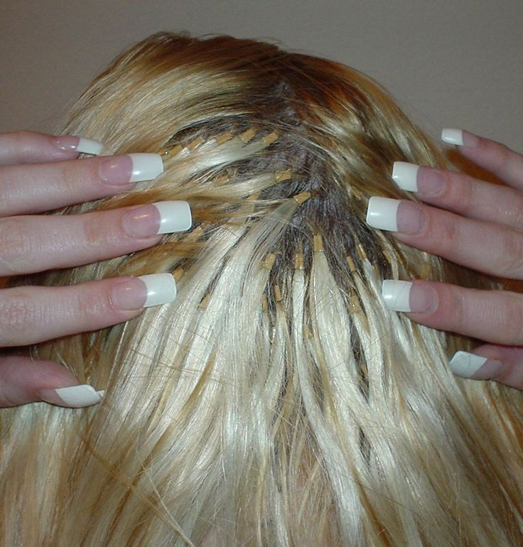 Cost Of Hair Extensions In Pa Remy Indian Hair