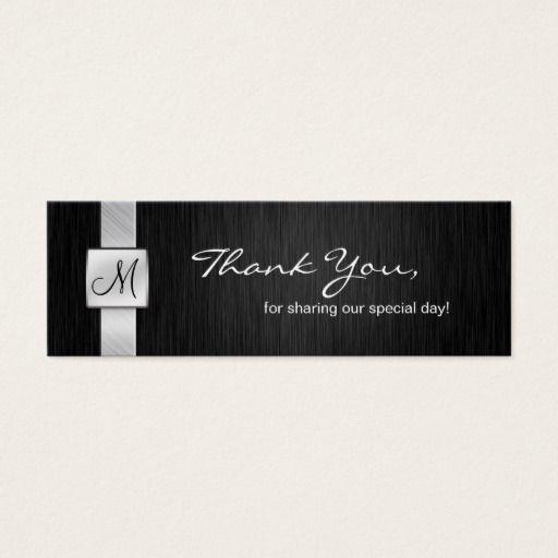 Ypus Silver Wedding Thank: 25+ Best Ideas About Black Silver Wedding On Pinterest
