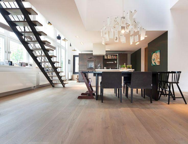 Fantastic Old School 10KM Amsterdam - Häuser zur Miete in Zuiderwoude