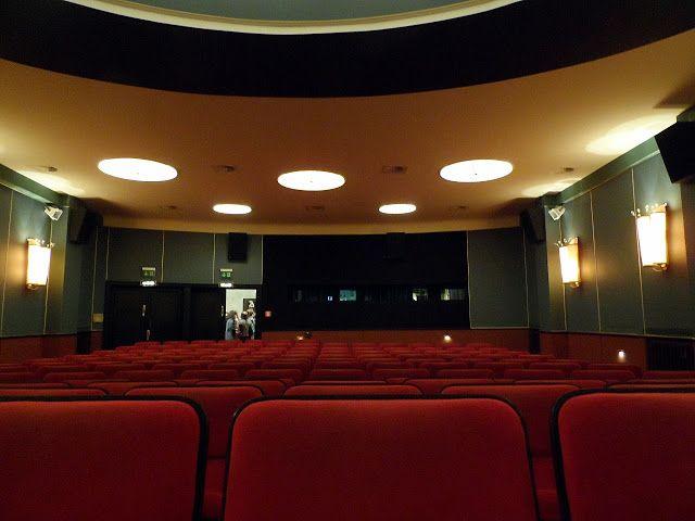 71 besten tipps zum programm metropolis kino hamburg bilder auf pinterest programm tipps und. Black Bedroom Furniture Sets. Home Design Ideas