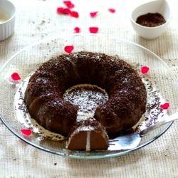 21 best brazilian desserts images on pinterest brazilian recipes brazilian chocolate fudge flan brigadeiro forumfinder Gallery