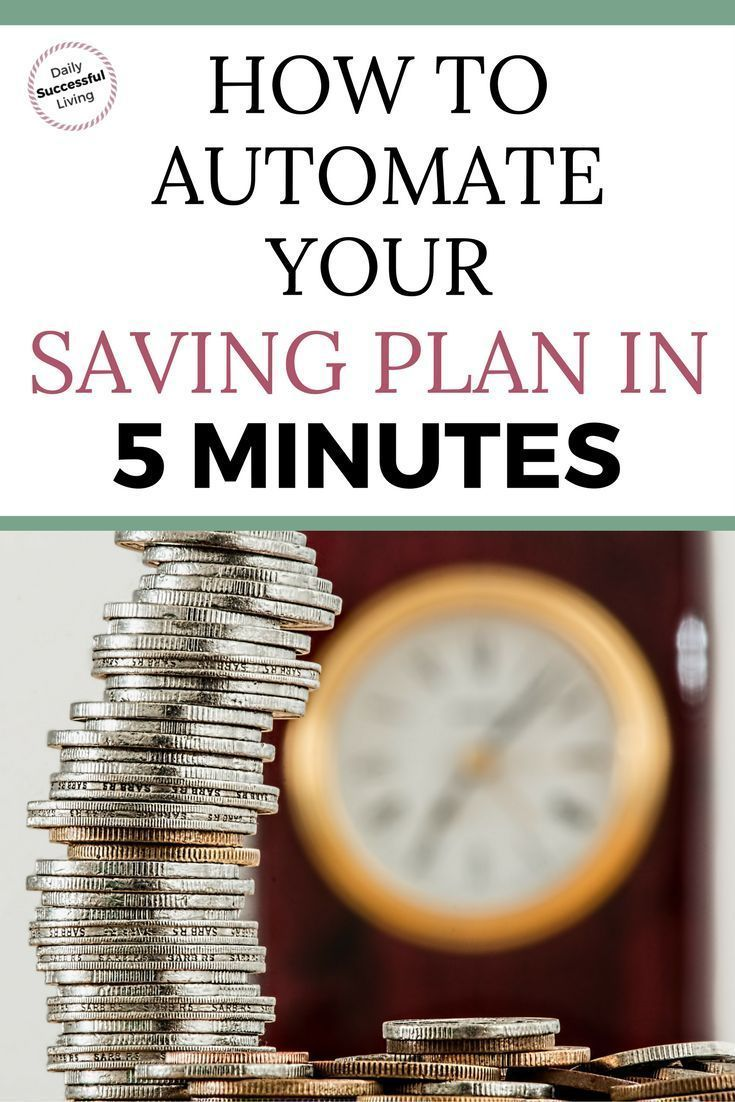 Tired of saving your change in a mason jar? Learn to quickly set up your money saving plan. Use this simple personal finance app to easily save money. | Money Saving Plan Ideas | Accomplish your Personal Finance Goals and Save Money | #moneysavingtips #Personalfinancialmanagement #FinanceGoals