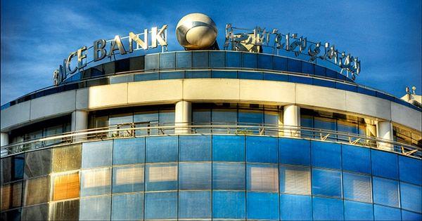 BMCE Bank recrute Plusieurs Profils Bac+2/+3 (Marrakech) – توظيف في العديد من المناصب