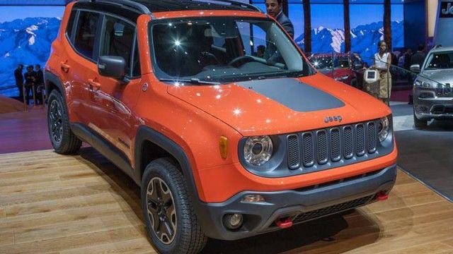 Jeep Renegade https://www.bersosial.com/topic/7009/aksesoris-baby-jeep-aka-jeep-renegade-disiapkan-oleh-mopar
