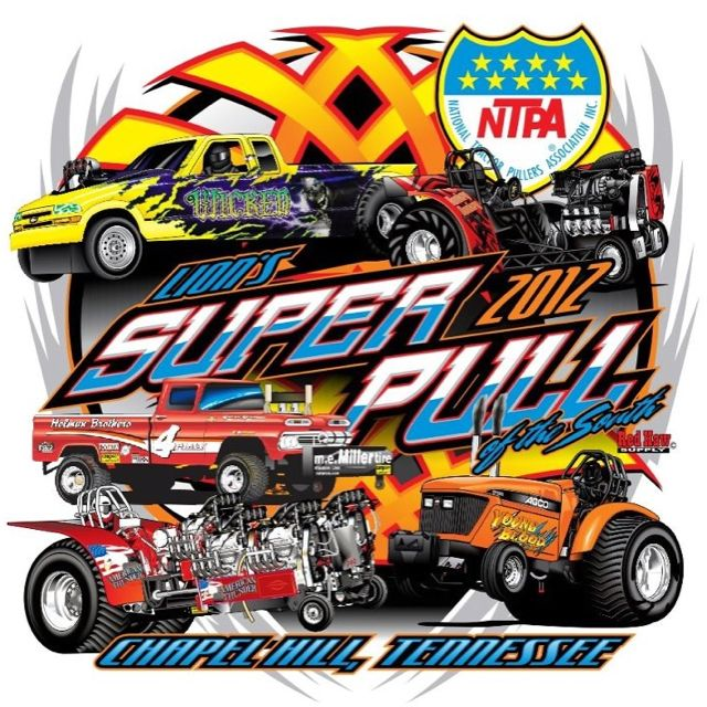 Ih Tractor Pulling T Shirts : Best images about truck and tractor pulling mud