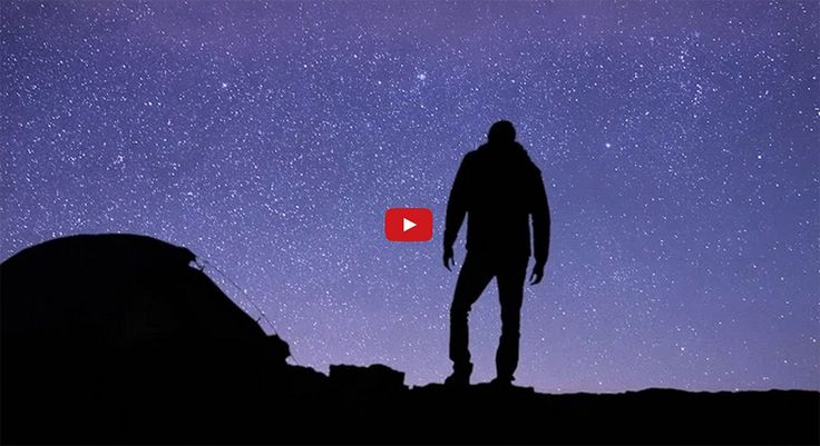 VIDEO TUTORIAL Come unire del girato con il #timelapse  (Attenzione! Video in inglese, da Time Lapse Network)