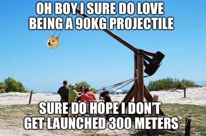 Pin By Justin Mccormick On Dark Memes Dark Memes Memes Humour