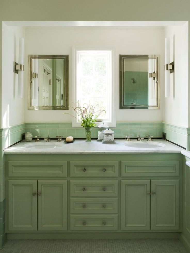 Best 25  Double sink vanity ideas on Pinterest bathroom and sinks